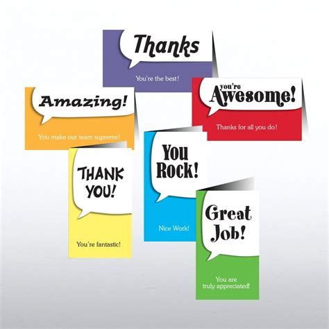 employee appreciation cards templates employee appreciation quotes quotesgram