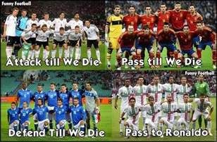 Facebook Soccer Memes - 12 too true soccer memes global futbol training