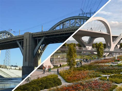bridge pattern là gì prepare for the 40 hour 101 shutdown and sixth street