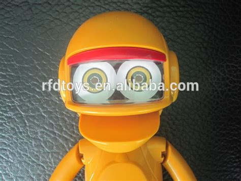 Talking Tom Robot 2014 newest talking robot toys talking roby talking robot