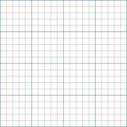 file graph paper svg 維基百科 自由嘅百科全書