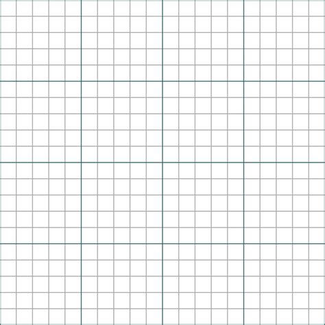 How To Make Grid Paper - graphing paper search results calendar 2015