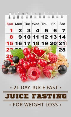 Juice Detox Diet 21 Days by 25 Best Ideas About Juice Fast On