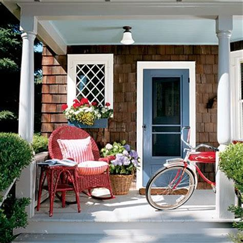 just a little red white blue inspiration for your 4th of july week 55 different front door inspiration ideas in just about