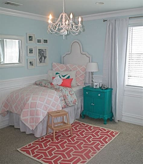 pretty girls room pretty girls bedroom for the home pinterest
