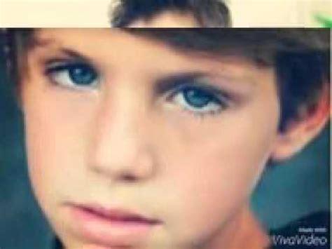 imagenes niños guapos los 6 ni 241 os mas guapos del mundo youtube