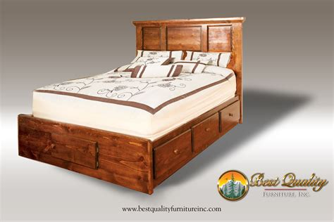bed bath and beyond joplin mo chest bed 28 images custom made chest bed chb051 vf rollaway beds shipped