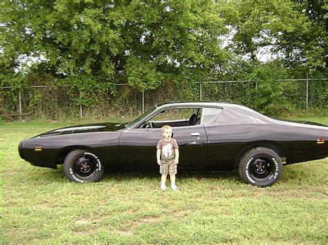 1971 dodge charger for sale 1971 dodge charger for sale wilkesboro carolina