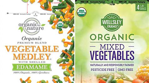 3 fruits sold in dozens frozen fruit veggies recalled because of listeria today