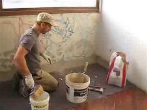 rasatura muro interno come rasare un muro interno vlog tutorial casa restauro