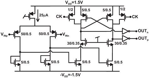 mefi 3 wiring diagram jeffdoedesign