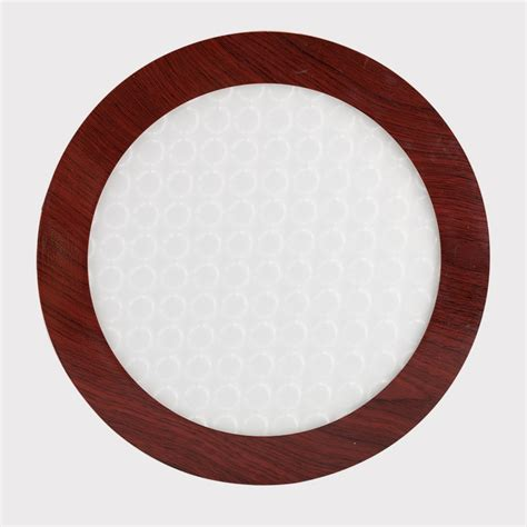 Wood Ceiling Light by Compare Prices On Wood Ceiling Panels Shopping Buy