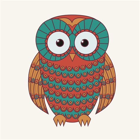 top 28 owl web amelia s magazine illustreight at