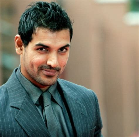 abraham john john abraham s new year wedding was pre planned reveals actor s father ibtimes india