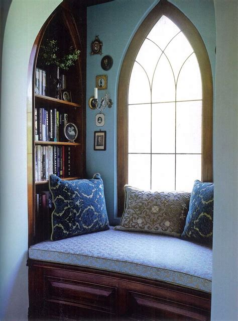reading nook 33 best images about window seat on pinterest good books