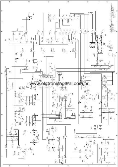 ts shara ups pro  ts  service manual repair