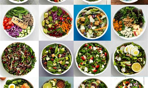 Sweetgreen Gift Card - 3 sweetgreen promo code and online ordering discount 2017