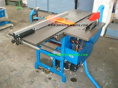 woodworking machine suppliers woodworking machine pfa14 quot pfa16 quot shoot china