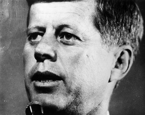 john f kennedy death biography the life and death of john f kennedy