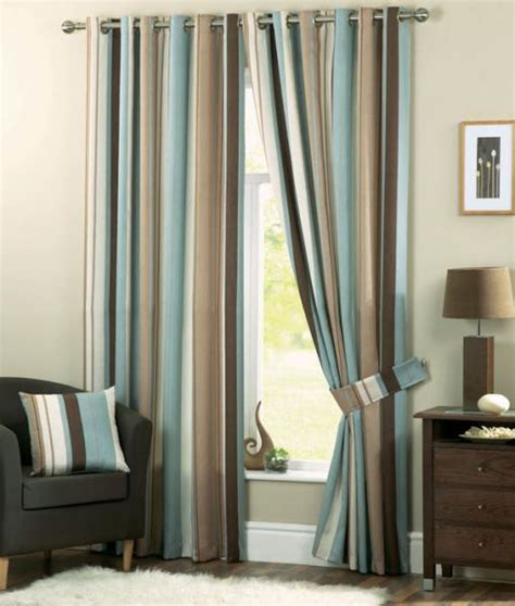 Contemporary Curtains For Bedroom | 2013 contemporary bedroom curtains designs ideas