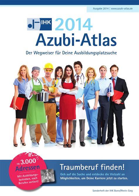 Bs Atlas Songket Polos 3 140313 ihk azubiatlas 2014 ansicht by schaab issuu