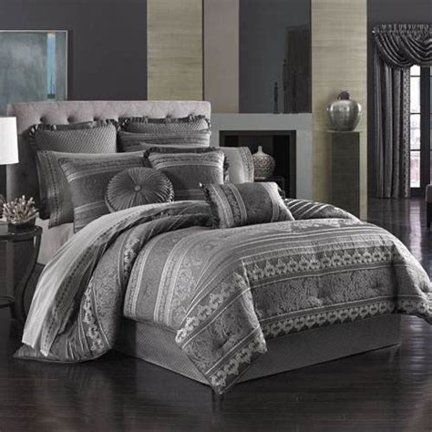 Discount Bedding Sets King by California King Bedding Sets Excellent Chezmoi Collection