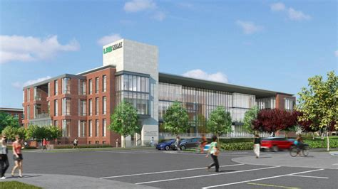 Birmingham Business School Mba by How Uab S Collat School Of Business Hopes To Kickstart