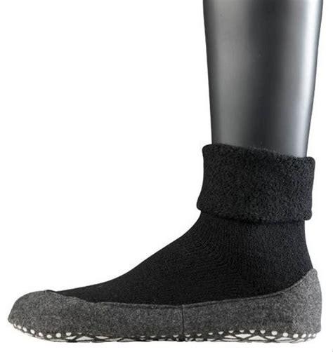 best slipper socks s slipper socks socksforliving