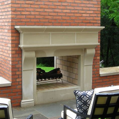 refacing a fireplace ideas ideas for refacing your fireplace world stoneworks