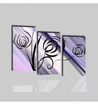 quadri fiori stilizzati quadri con fiori stilizzati praia