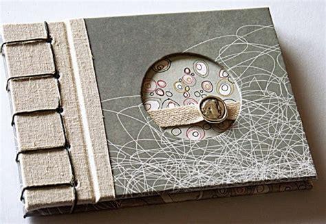 design journal handmade 304 best handmade albums journals images on pinterest