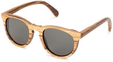 belmont oak sunglasses by shwood 187 gadget flow
