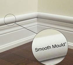 hide extension cord along baseboard elk grove what do you use to cover your chords wires