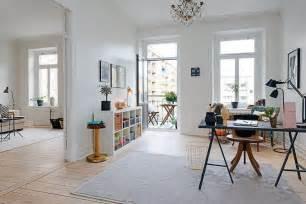 interior design scandinavian style scandinavian style interior design ideas