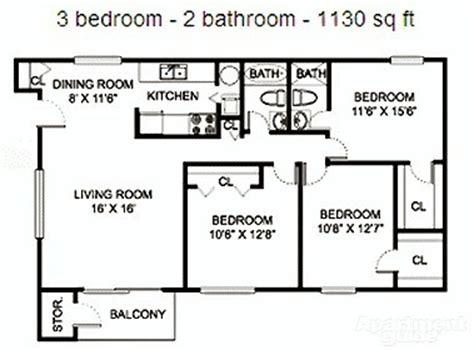 3 bedroom apartments toledo ohio the woodlands rentals toledo oh apartments com