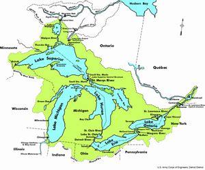 grandes lagos am 233 rica norte la
