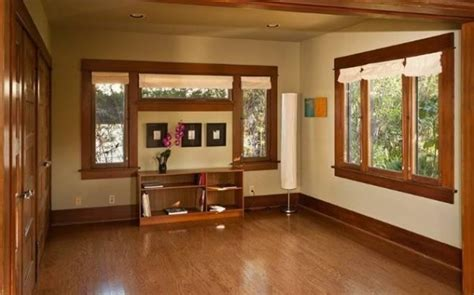 interior colors for craftsman style homes gallery for gt craftsman bungalow interior