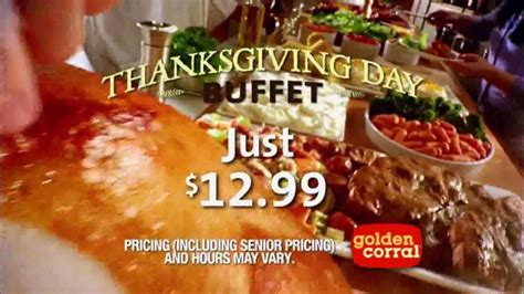 Golden Corral Coupons All Food Menu Prices 2017 Autos Post Golden Corral Prices For Buffet
