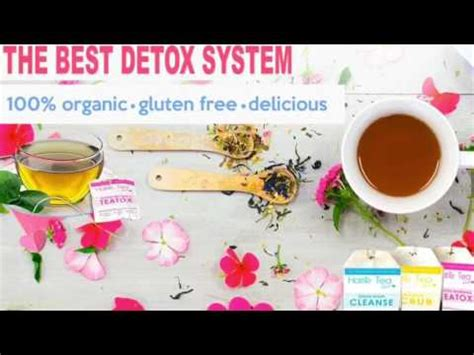 Hottie Detox Dr Charo by Hottie Detox Tea Bedtime Meal For Weight Loss Zucchini