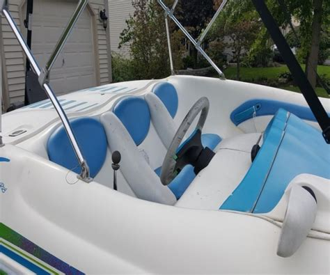 sea ray boats for sale in pennsylvania sea ray boats for sale in philadelphia pennsylvania