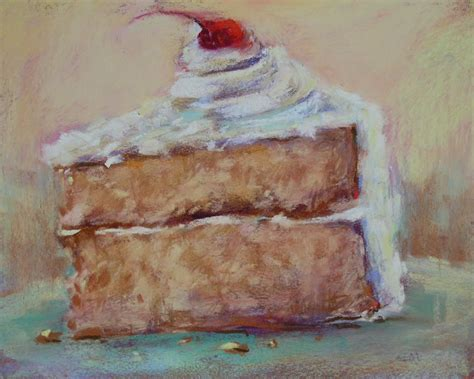 cake painting painting my world how about some cake coconut cake painting