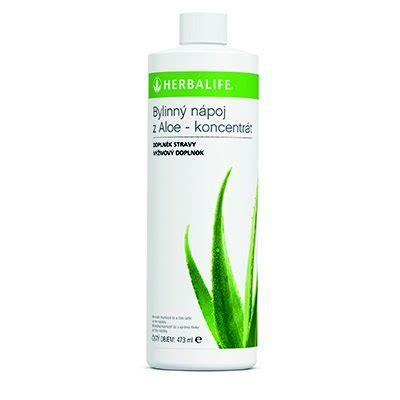 Herbalife Aloe Vera Concentrate herbal aloe koncentr 225 t herbalife v 253 緇iva