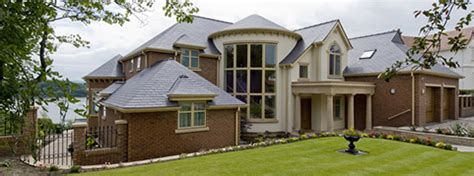 luxury house designs floor plans uk home design image ideas home ideas uk