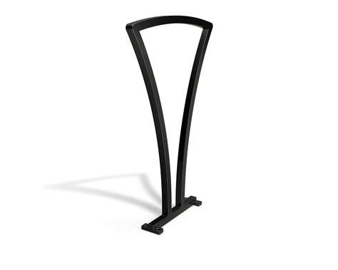 Victor Stanley Bike Rack by Freesia Bike Rack Victor Stanley Site Furniture