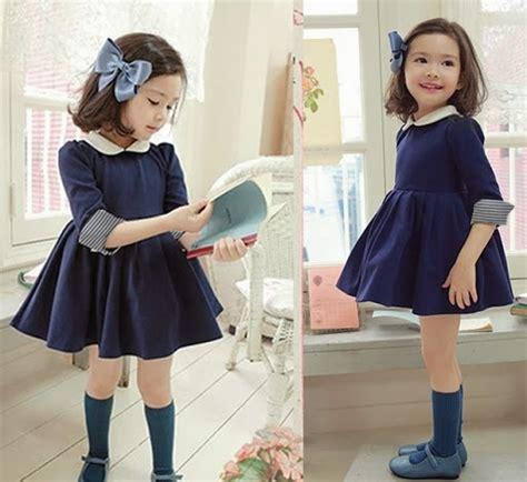 Jual Baju Cewek Atasan Wanita Vf82scoc Striped Cardigan Organza jual baju dress pakaian anak cewek cantik dan lucu beraneka ragam busana anak