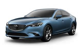 mazda mazda 6 reviews mazda mazda 6 price photos and