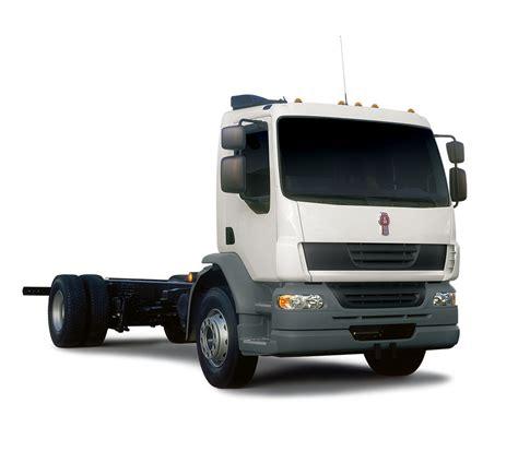 camion kw kenworth compra  venta de camiones