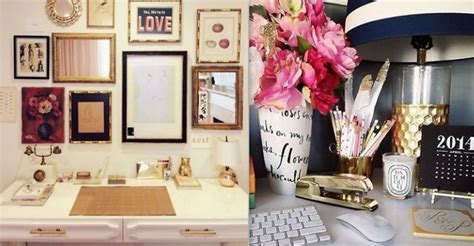 how to decorate your desk desk diy 10 accessories to decorate your workspace