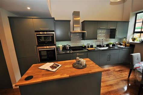 2 bedroom flats for sale in york 2 bedroom apartment for sale in n0 4 piccadilly lofts