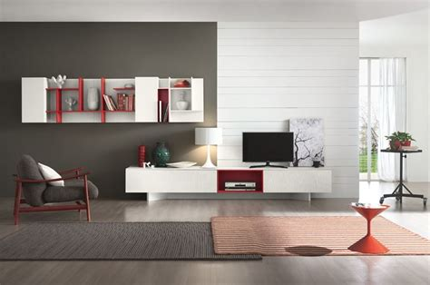 colori casa interni colori per interni idee e consigli casa fai da te